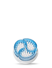 Kartáček pro hloubkový peeling k epilátoru Braun Silk-épil 9 SkinSpa SensoSmart™ 9/980