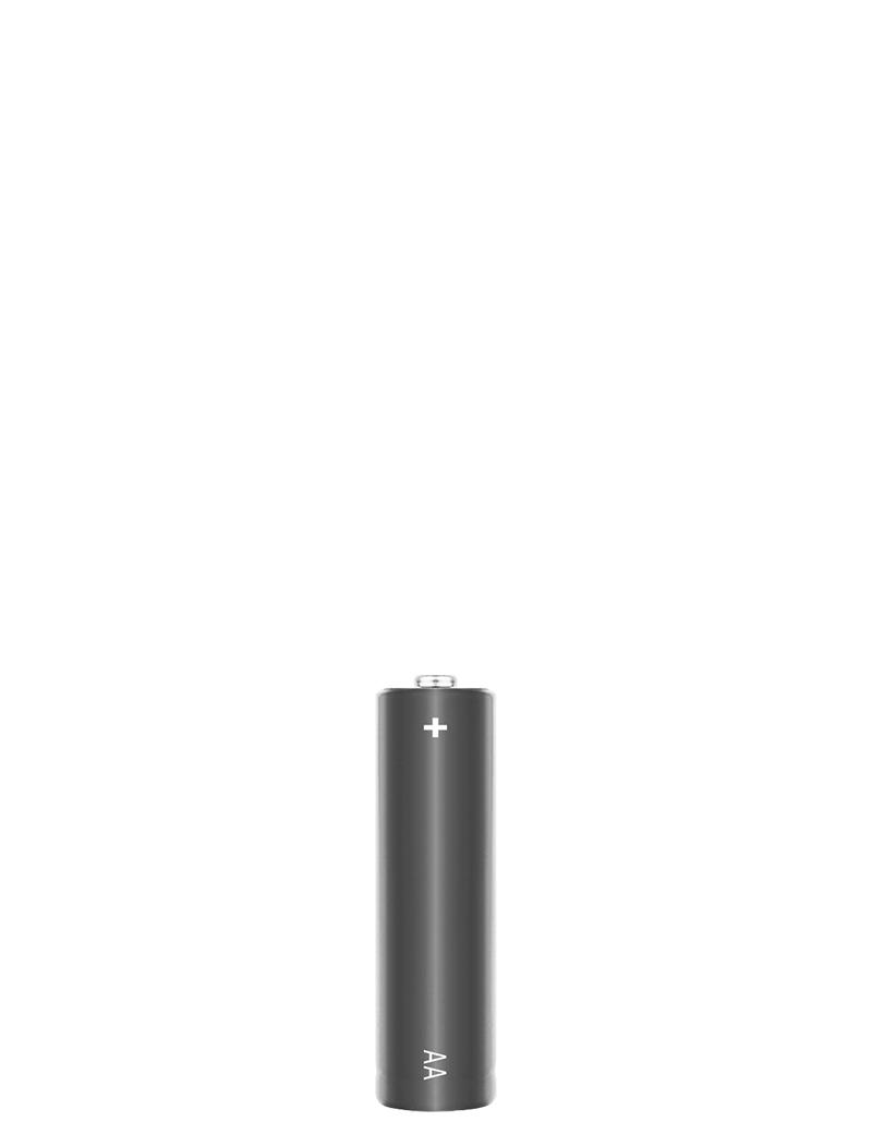 Baterie pro Braun Face 810 epilátor na obličej