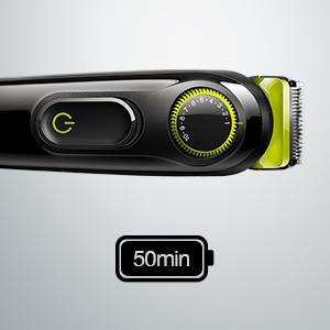 Baterie sdlouhou životností