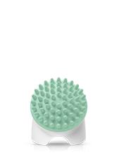 Nástavec pro hloubkovou masáž k epilátoru Braun Silk-épil 9 SensoSmart™