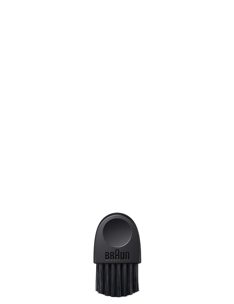 Čisticí kartáček pro holicí strojek Series 1 130s-1