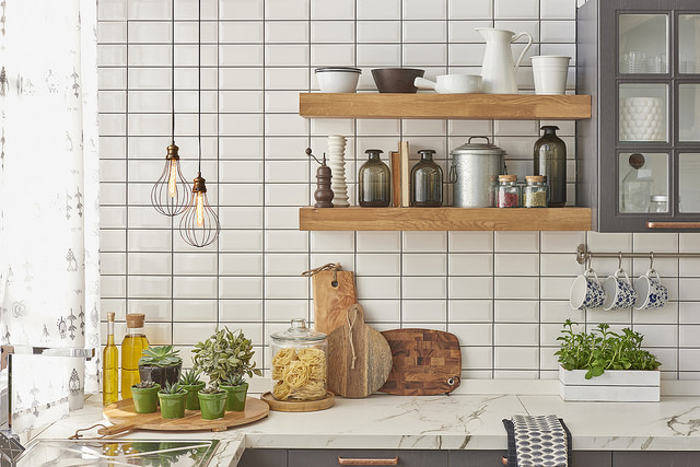 tilled-modern-kitchen-shelves