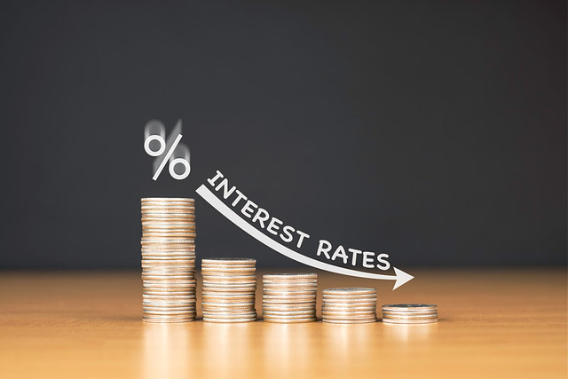 interest-rate-impact