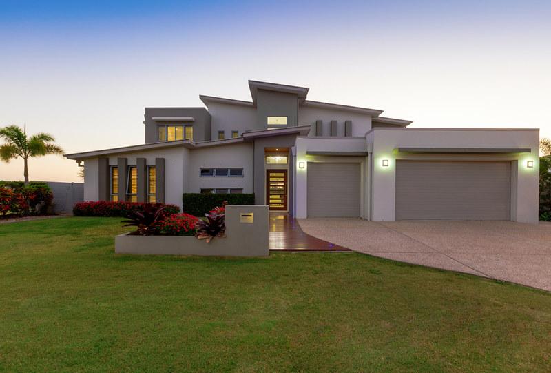 modern-australian-home-house-front-yard