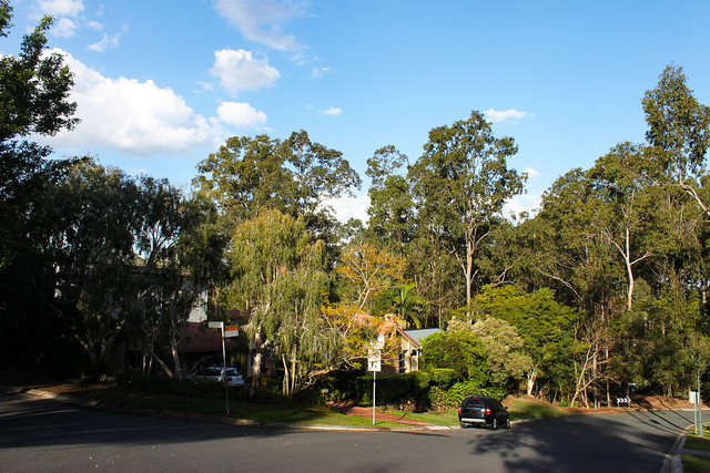 suburban-neighbourhood-brisbane