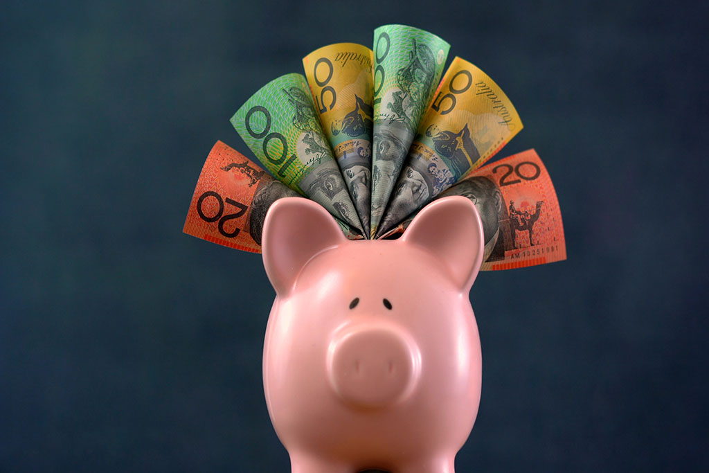 piggy-bank-australian-money