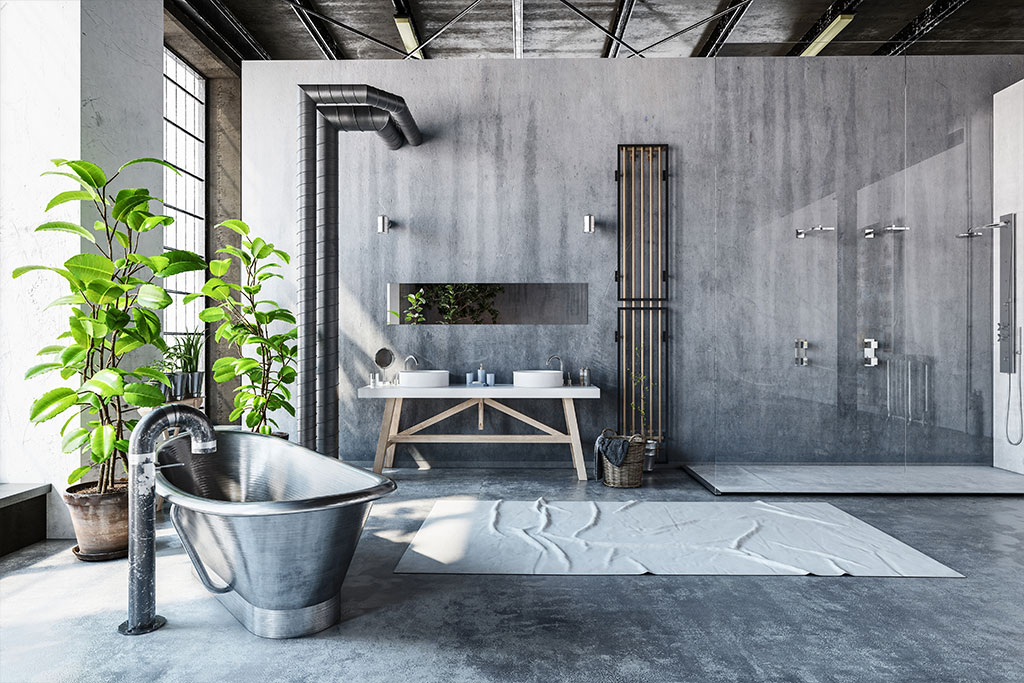 bathroom-of-converted-industrial-loft