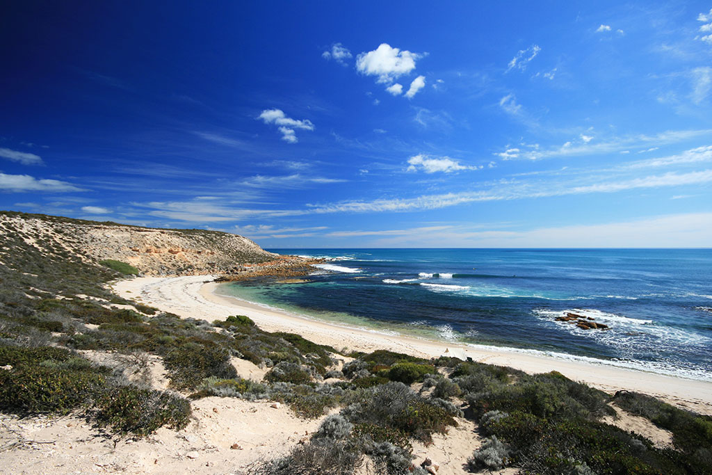 coffin-bay-national-park-sa