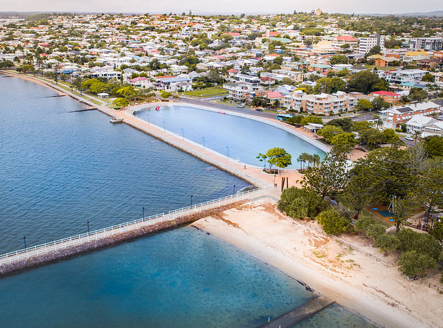 aerial-view-manly-wynnum