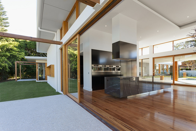 house-layout-sliding-doors