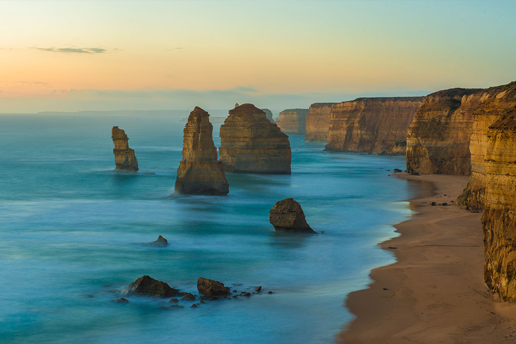 7 beautiful coastal towns to buy property in Victoria - Lendi