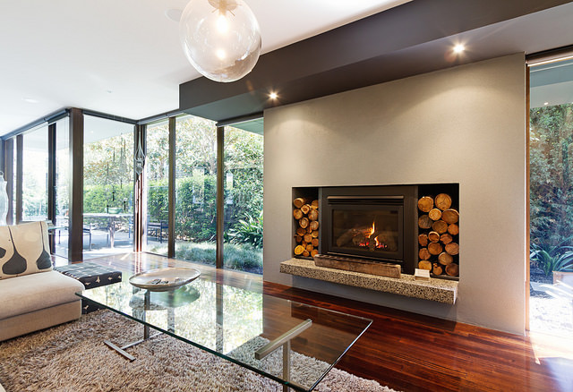 living-room-with-fireplace