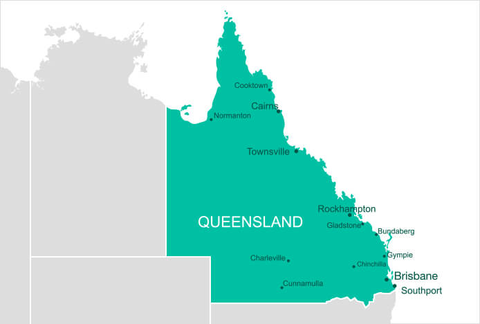 Qld stamp duty rebate | complete guide.