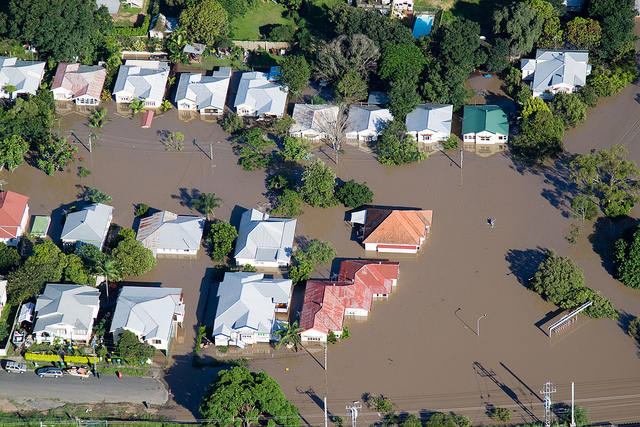 aerial-brisbane-floods