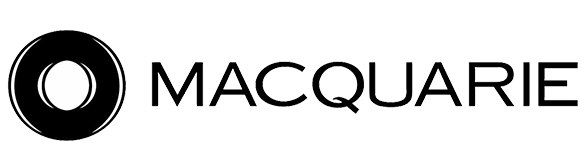 Macquarie Bank just gamified banking, and it's actually pretty ...