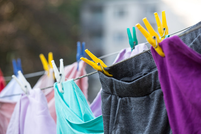 colourful-clothes-drying