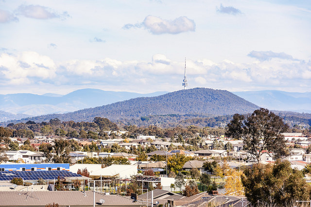 suburb-north-canberra