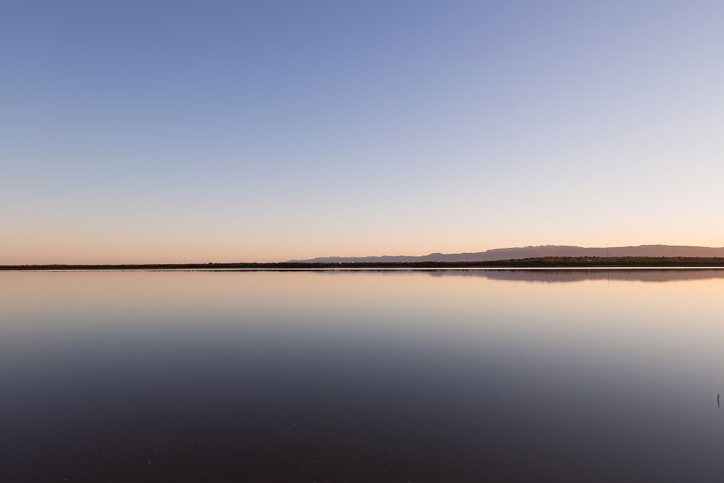 spencer-gulf-port-augusta