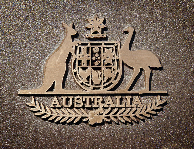 aussie-coat-of-arms