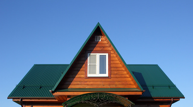 roof-dormer-window