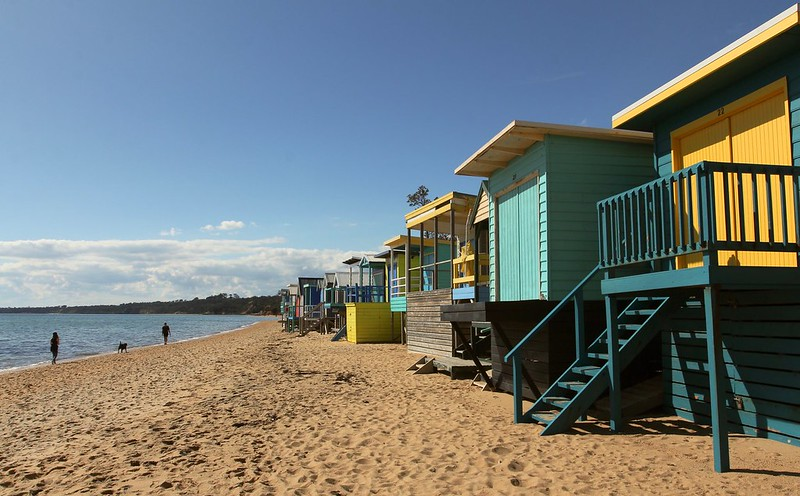 victoria-beach-boxes-colourful