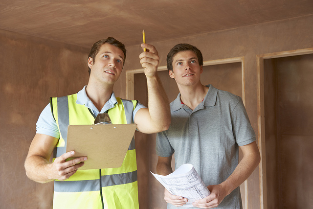 builder-inspecting-property