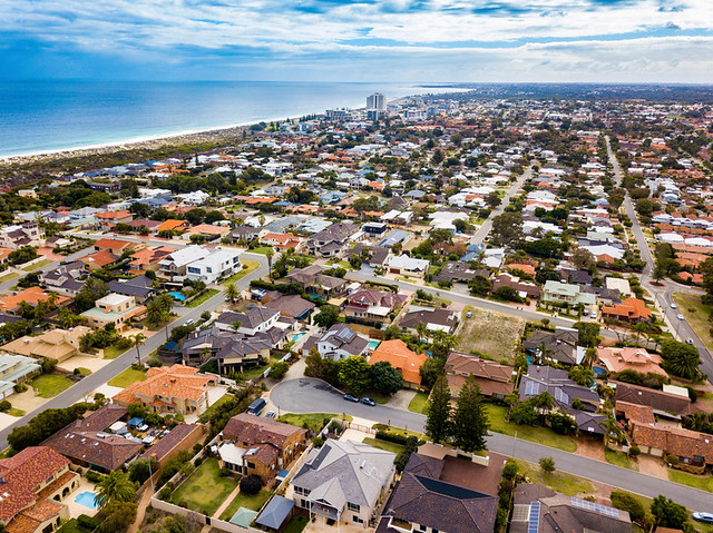 Where are the best suburbs to raise a family in Perth? - Lendi
