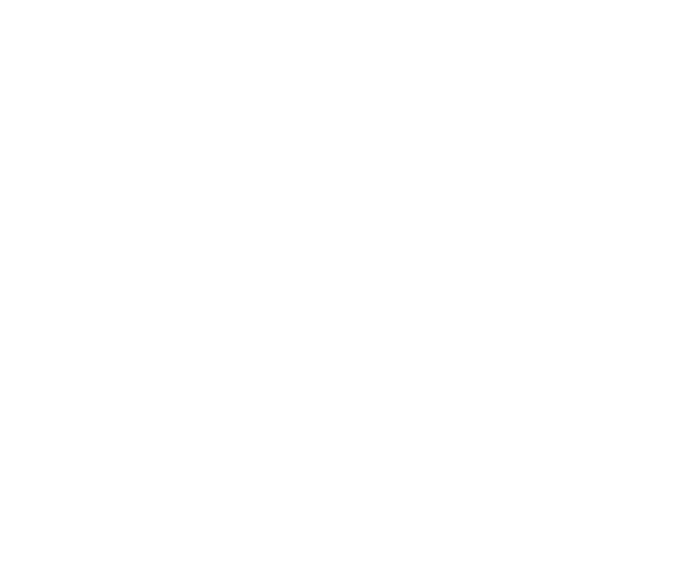 Make It Awesome Brit + Co