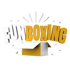 Funboxing