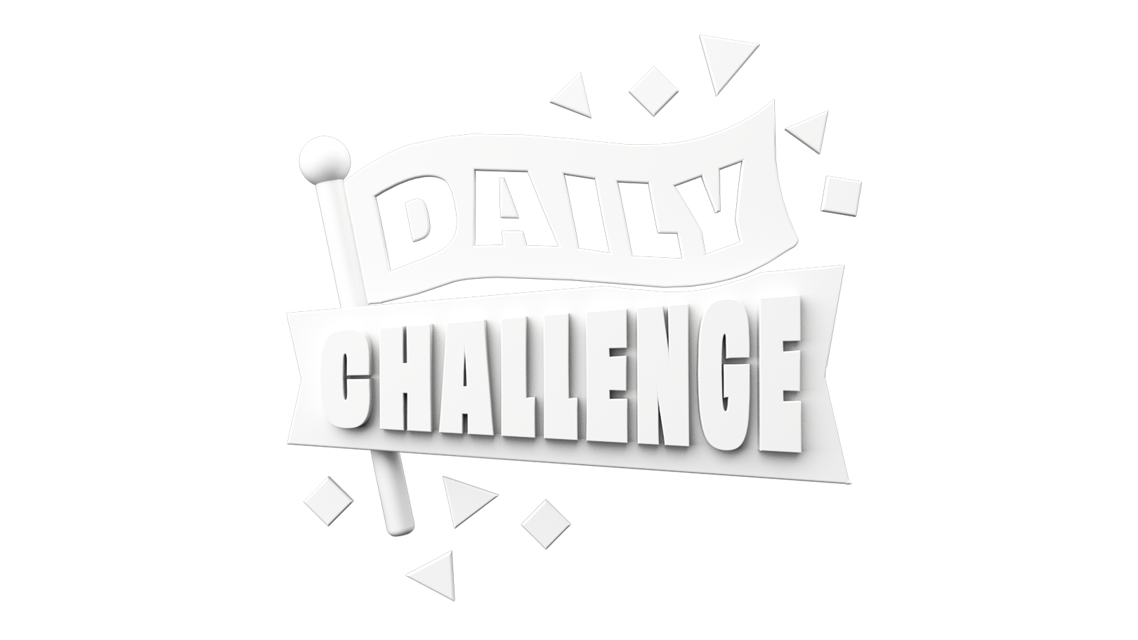 Daily Challenge