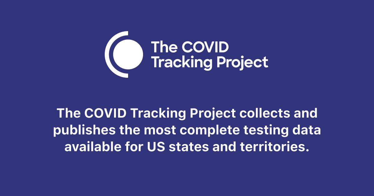 covidtracking.com