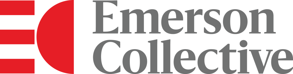 Emerson Collective