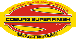 coburgsuperfinish