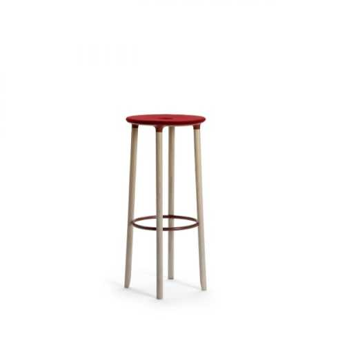 Offecct - Move on High Barstool