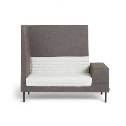 Offecct - Smallroom Plus 1500 Sofa