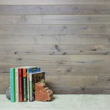 Windfall Lumber - Cladding - Olympia Collection