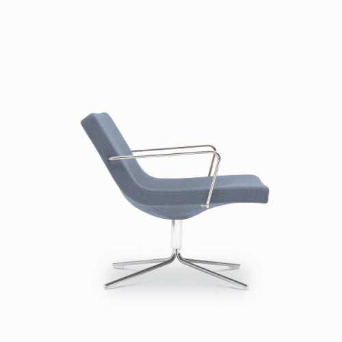Offecct - Bond Easy Chair