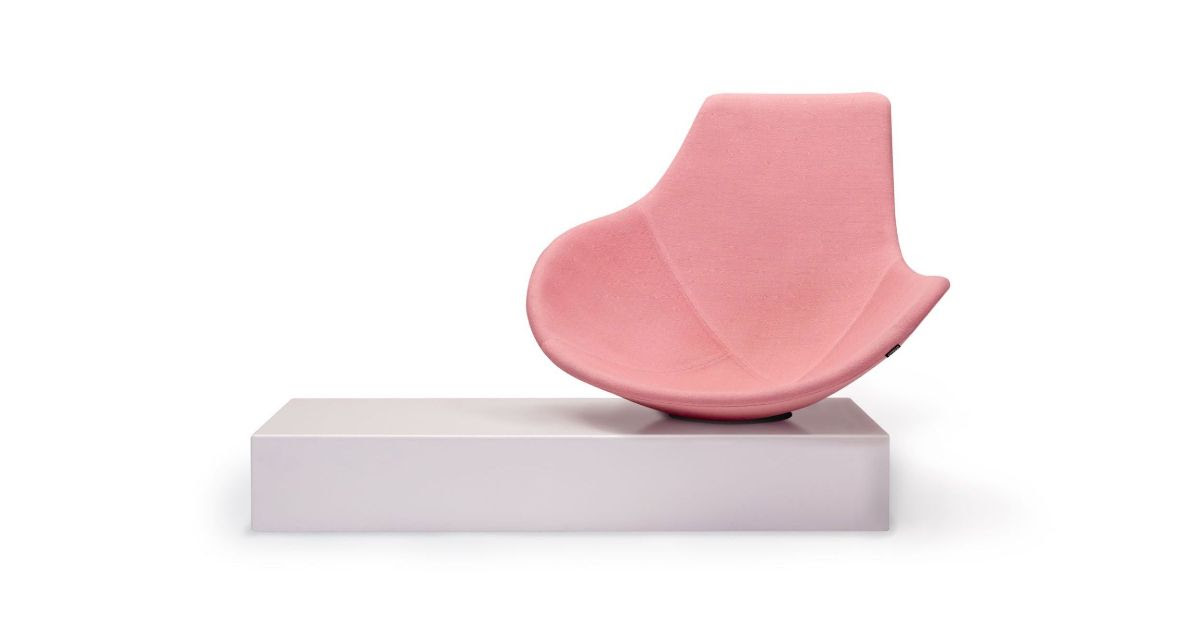 Offecct Babled