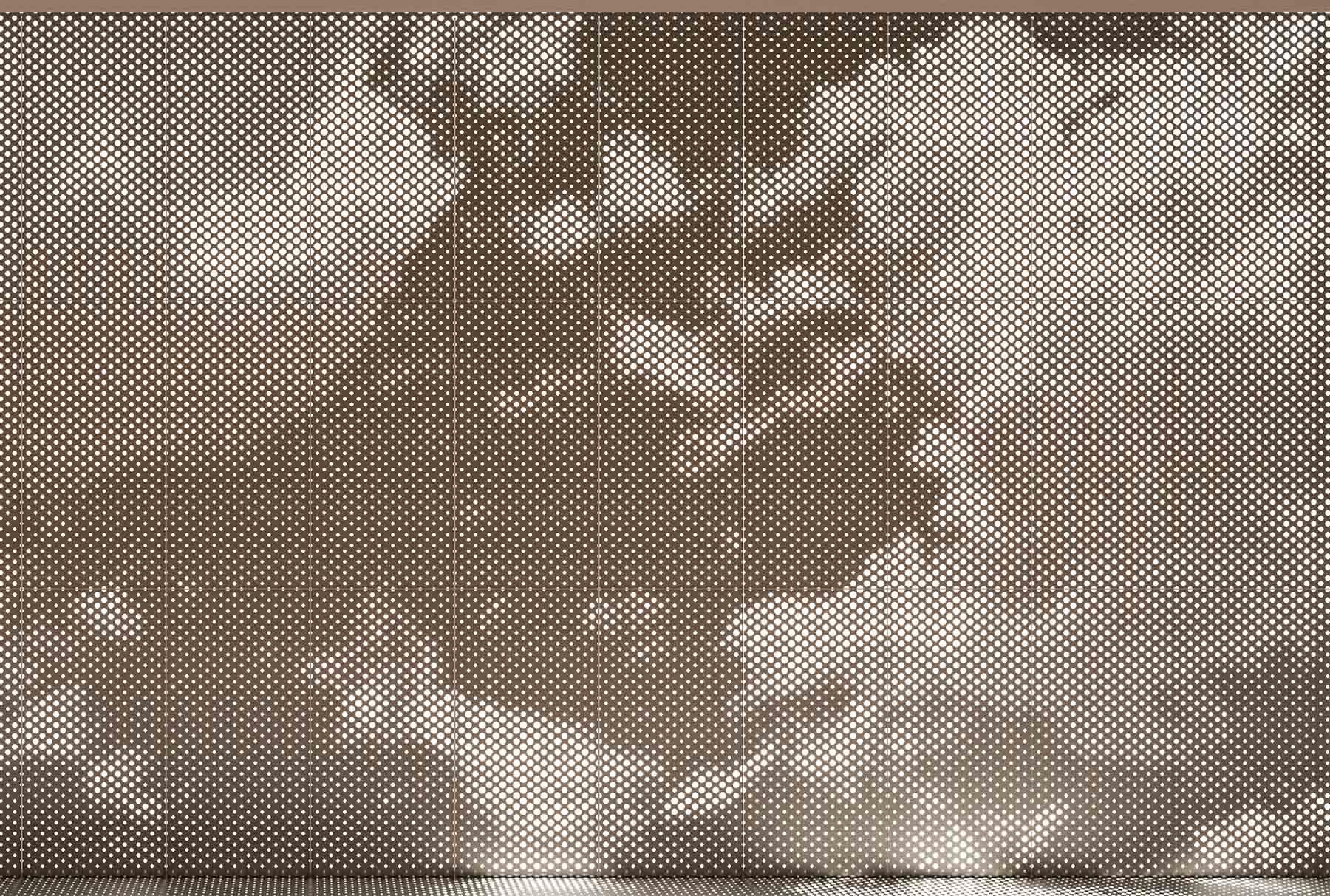 Arktura-Vapor-Graphic-Perf-Elevator-Lobby-Web-4