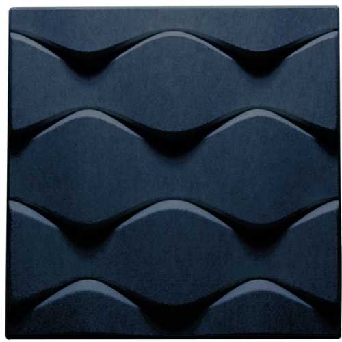 Offecct - Soundwave® Flo Acoustic Panel
