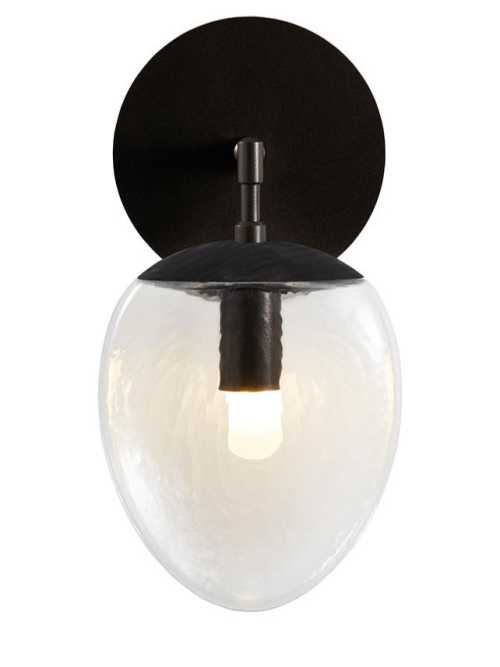 Hennepinmade - Foliole Collection - Sconce