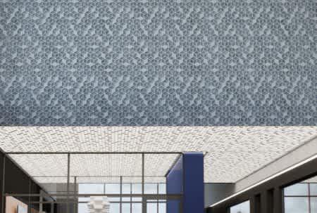 Arktura Loop Architectural Materials