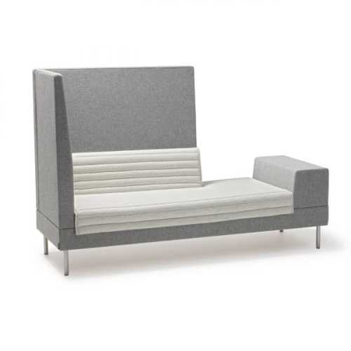 Offecct - Smallroom Plus 2000 Sofa