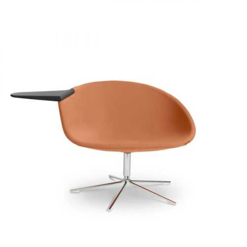 Offecct - Moment Easy Chair