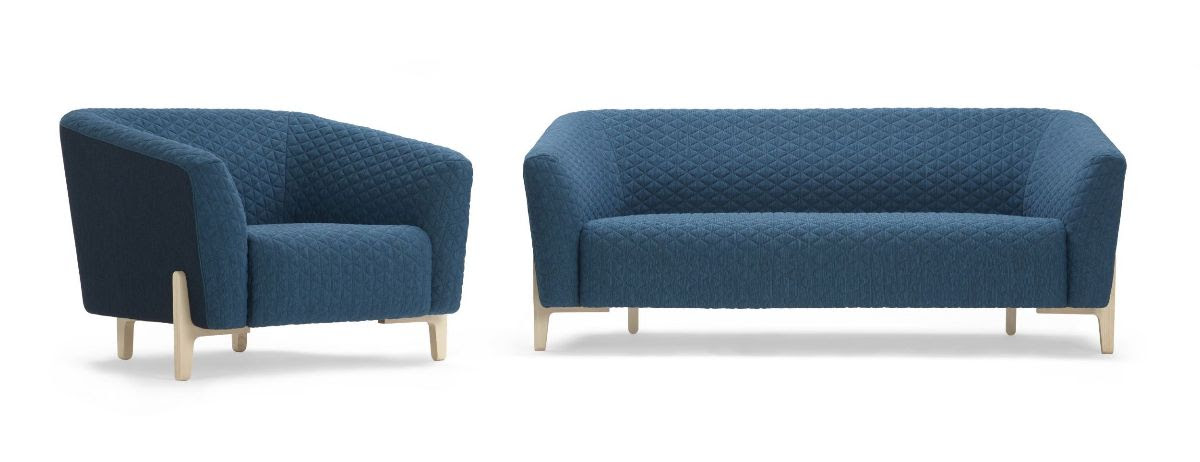Offecct Young