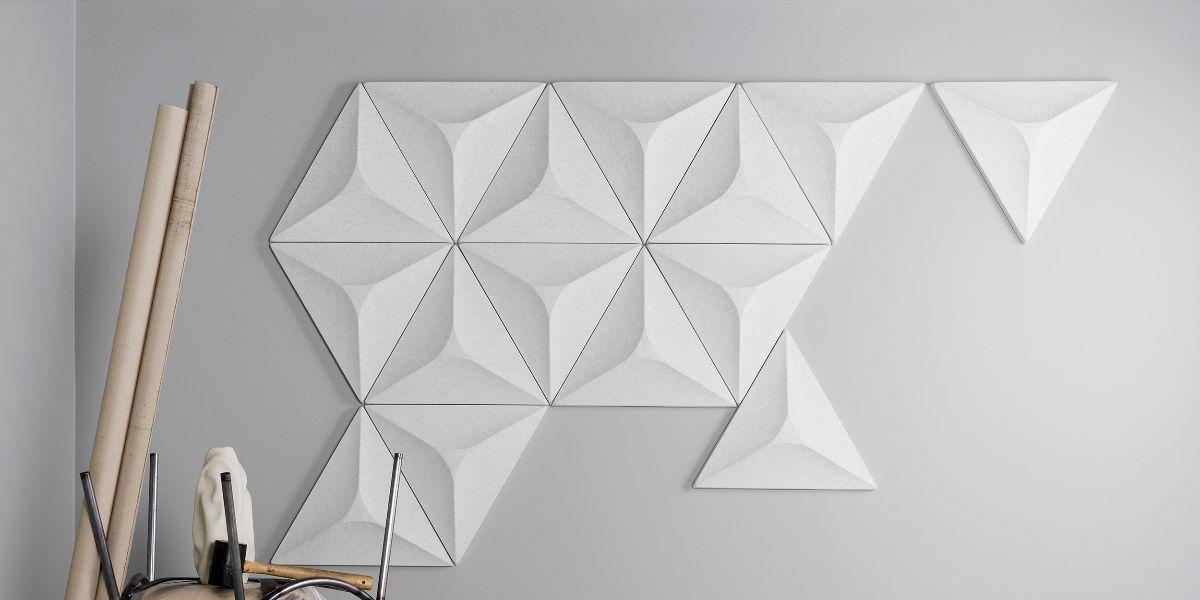Jasmine White Wall
