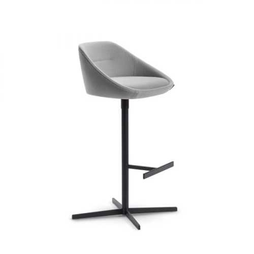 Offecct - Ezy Barstool