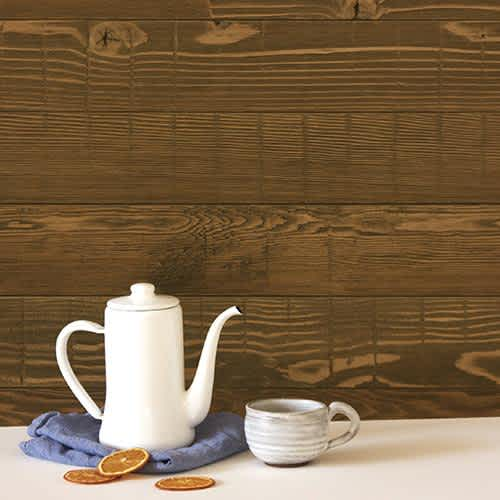 Windfall Lumber - Cladding - Portland Collection