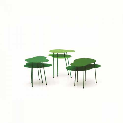 Offecct - Amazonas Table