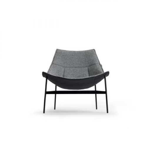 Offecct - Montparnasse Easy Chair